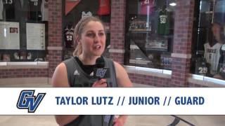 Download GVSU Women's Basketball - Elite Eight Practice Video