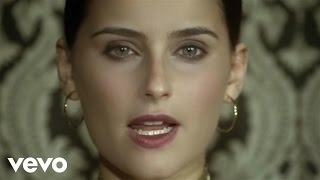 Download Nelly Furtado - Try Video
