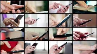 Download Texting tips you didn't know the iPhone could do Video
