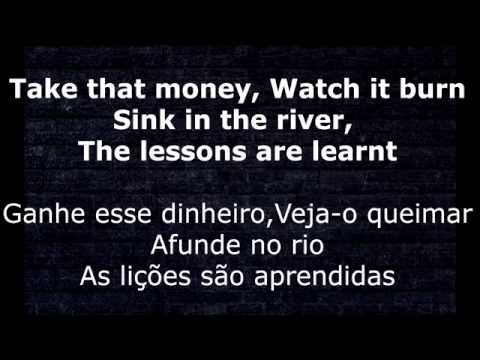 OneRepublic - Counting Stars HD Lyrics - Album Native (Letra, Tradução, Legendado em Português)
