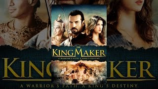 Download The King Maker Video
