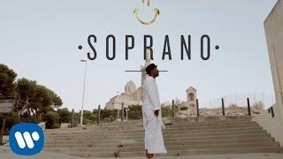 Download Soprano - Cosmo [Clip Officiel] #Cosmofolie Video