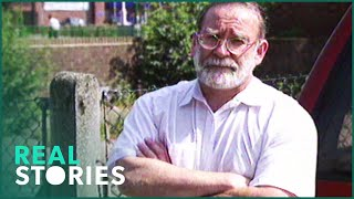 Download Dr Death: Britain's Biggest Serial Killer (Crime Documentary) | Real Stories Video