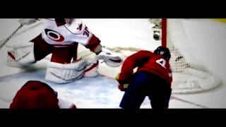 Download Amazing Goals, Huge Hits, And Unbelievable Saves From The NHL (HD) Vol. 2 Video
