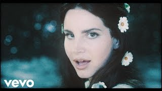 Download Lana Del Rey - Love Video