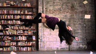 Download The Magicians SyFy Official Trailer 2016 Video