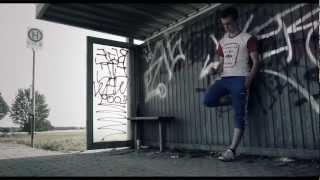 Download Feine Sahne Fischfilet - Komplett im Arsch Video