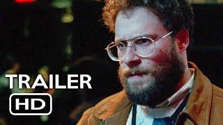 Download Steve Jobs Official Trailer #1 (2015) Michael Fassbender, Seth Rogan Biography Movie HD Video