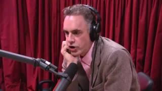 Download Jordan Peterson Explains ″Class Based Guilt″ Video