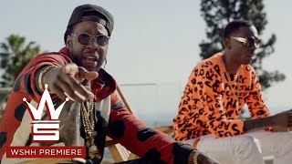 Download Young Dolph ″Pulled Up″ ft. 2 Chainz & Juicy J (Starring DC Young Fly) (WSHH - Official Music Video) Video