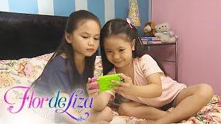 Download Flordeliza OST ″Kapag Ako Ay Nagmahal″ Music Video by Morissette Amon Video