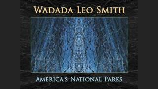 Download Wadada Leo Smith - New Orleans: The National Culture Park USA 1718 [Excerpt] Video