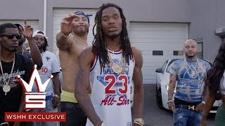 Download Guwii Kidz ″In The Kitchen (Remix)″ Feat. Fetty Wap & Oskama (WSHH Exclusive - Official Music Video) Video