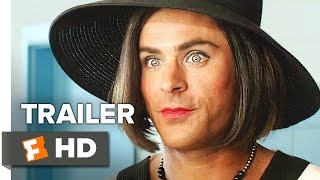 Download Baywatch Trailer #2 (2017) | Movieclips Trailers Video