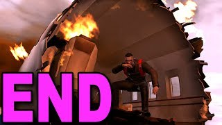 Download GTA Ballad of Gay Tony - Part 17 - THE END Video