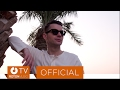 Download Akcent feat. Amira - Gold Video