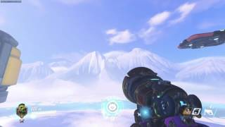 Download Overwatch | It is still possible to set up an 11 bot High Noon with Hook 2.0! | Learn how! Video