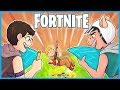 Download *NEW* HILARIOUS SECRET TRAP DOOR TRAP in Fortnite: Battle Royale! (Best Fortnite Trap Win) Video