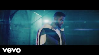 Download Bryson Tiller - Run Me Dry Video