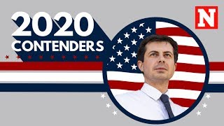 Download Could Pete Buttigieg Win In 2020? Video