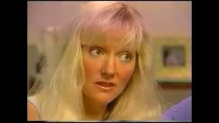 Download Medical Miracles (Epidermolysis Bullosa) 2001 Video