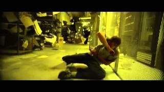 Download Project Almanac Movie Clip#Ending #SlowMo Video
