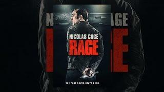 Download Rage Video