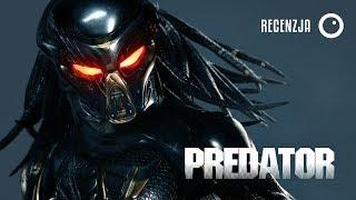 Download Predator nigdy nie był taki zabawny - Recenzja + KONKURS! #412 Video