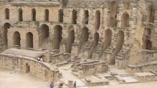 Download I SITI ARCHEOLOGICI DELLA LIBIA -Quasar Lybia-Cirene-Leptis Magna-Sabrata Video