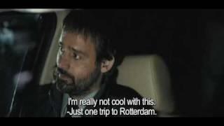 Download Reykjavik Rotterdam official trailer Video