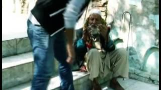 Download Zwani De Rana Okhwara Lawanga Zwanimarga - Abaseen Selab Video