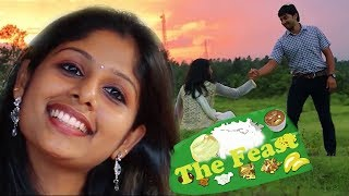 Download New English Short Film 2019 | The Feast | English Movie 2019 Full Movie | English Film With Subtitle Video
