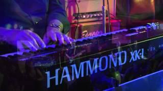 Download Bluescasters (( Black Magic Woman )) Video