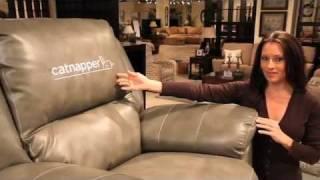 Download Jackson Catnapper Showroom Tour Video