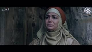 Download مسلسل الإمام ـ احمد بن حنبل ـ الحلقة 21 الحادية والعشرون كاملة HD | The Imam Ahmad Bin Hanbal Video