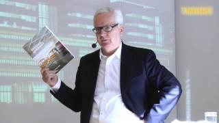 Download Rapportlansering: Skandalen Nya Karolinska Video