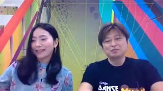 Download Japanese Webmaster Office Hours(ウェブマスター オフィスアワー 2019 年 4 月 25 日) Video
