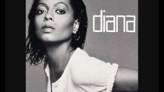 Download diana ross - upside down extended version by fggk Video