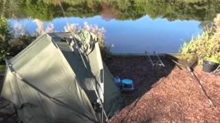 Download MILLBROOK FISHERIES WETLEY ROCKS, STOKE-ON-TRENT, STAFFORDSHIRE Video