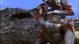 Download Ultraman vs Goldon - Subtitulado al español Video