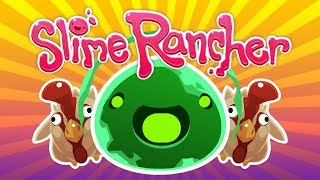 Download THINGS GO WRONG...   Slime Rancher   Part 7 Video