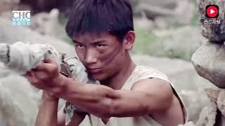 Download 中国的八路军小狙击手,接连干掉三名日军的狙击手! Video