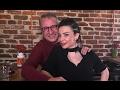 Download MODEL GRUBU NEDEN DAĞILDI? Fatma Turgut Anlatıyor - Yekta Kopan'la Noktalı Virgül Video