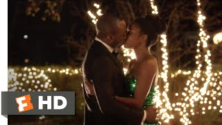Download Almost Christmas (2017) - Prom Do-Over Scene (10/10) | Movieclips Video