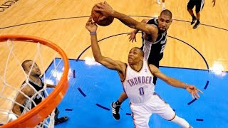 Download Best Blocks In NBA History Video