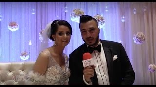 Download Sport - Chef - Iraqi Wedding عرس عراقي - AskMirna EPS 31 Video
