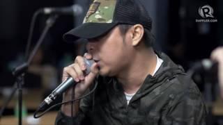 Download Parokya ni Edgar – 'Lagi Mong Tatandaan' Video