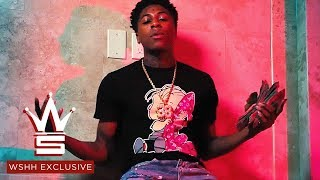 Download NBA YoungBoy ″Through The Storm″ (WSHH Exclusive - Official Audio) Video