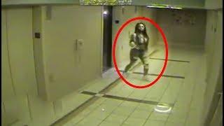 Download El Ultimo vídeo Captado de esta Mujer Oculta un Misterio -kenneka jenkins Video