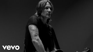 Download Keith Urban - Raise 'Em Up ft. Eric Church Video